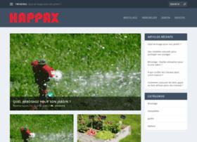 happax.fr