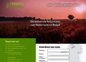 happenentrappen.nl