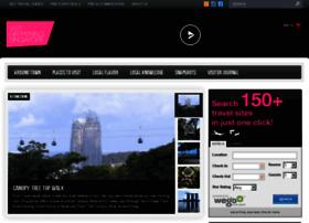 happeningsingapore.com