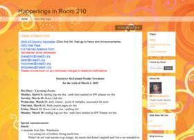 happeningsinroom210.blogspot.com