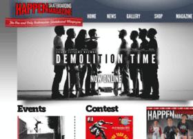 happenmagz.com