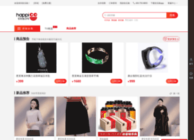 happigo.com