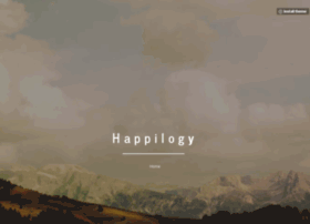 happilogy.com