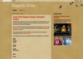 happilygrim.blogspot.co.uk