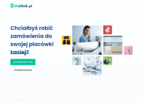 happinate.modernfactory.pl
