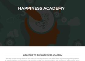 happiness-academy.co