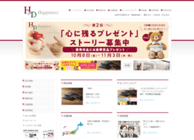happiness-d.co.jp