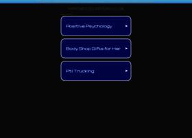 happinesseveryday.co.uk