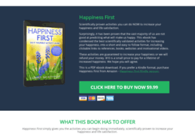 happinessfirst.me