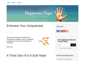 happinesshippi.com