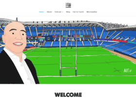 happinessiseggshaped.org