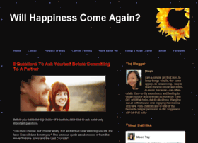 happinessisnotfaraway.blogspot.com