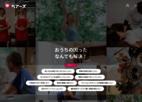 happy-bears.com