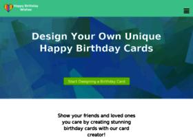 happy-birthday-wishes.eu