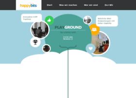 happy-bits.com