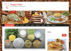 happy-cake.ru