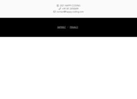 happy-coding.com