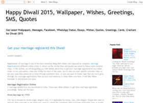 happy-diwali2015.in
