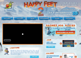 happy-feet-2.advertstream.com