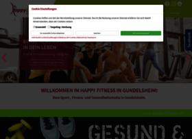 happy-fitness.net