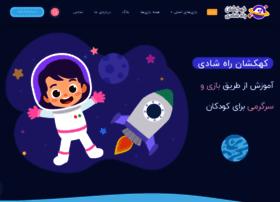 happy-galaxy.com