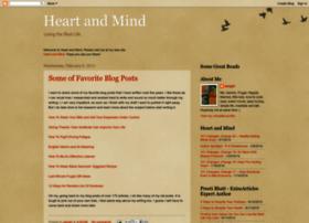 happy-heart-mind.blogspot.com