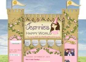 happy-jeannie.blogspot.com