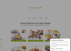 happy-mahlzeit.com
