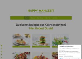 happy-mahlzeit.jimdo.com