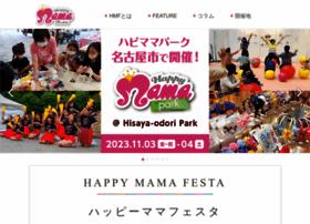 happy-mama-fes.com