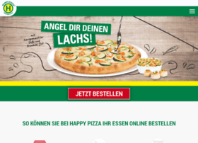 happy-pizza.de