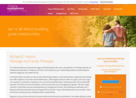 happy-relationships.com