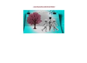 happy-trendy.de