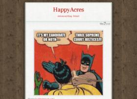 happyacres.tumblr.com