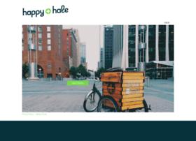 happyandhale.alohaorderonline.com