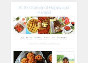 happyandharried.wordpress.com