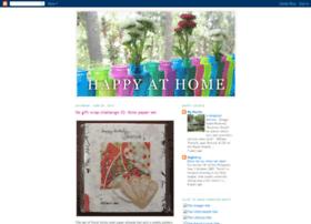 happyathomehilda.blogspot.com
