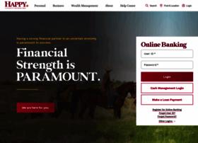 happybank.com