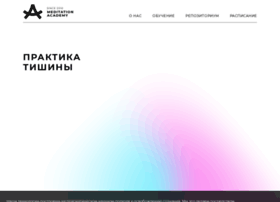 happybasket.ru