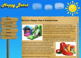 happybatut.kz