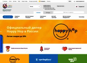 happybatut.ru