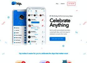 happybdayapp.com