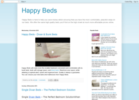 happybeds.blogspot.in