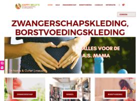 happybellys.nl