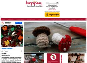 happyberry.co.uk
