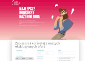 happybestdeal.pl