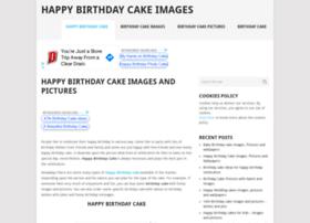 happybirthdaycake-images.com