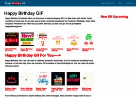 happybirthdaygif.net