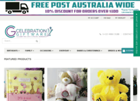 happybirthdaygifts.com.au