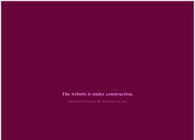 happybridesmaids.com